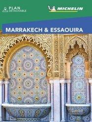 Dernières parutions sur Guides Maroc, Marrakech & Essaouira. Edition 2020. Avec 1 Plan détachable