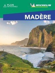 Dernières parutions sur Guides Portugal, Madère