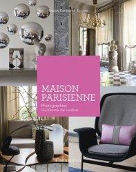 Dernières parutions sur Intérieurs contemporains, Maison Parisienne