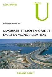 Dernières parutions sur Afrique, Maghreb et Moyen-Orient dans la mondialisation