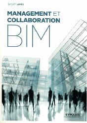 Dernières parutions sur Gestion de projets, Management et collaboration BIM