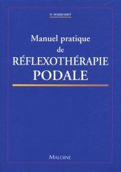Souvent acheté avec Le périnée féminin et l'accouchement, le Manuel pratique de réflexothérapie podale