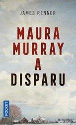 Dernières parutions dans Pocket, Maura Murray a disparu