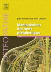 Dernières parutions dans Ostéopathie, Manipulations des nerfs périphériques