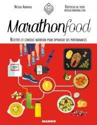 Dernières parutions dans In and Out, Marathonfood