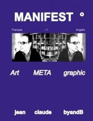 Dernières parutions sur Ecrits sur l'art, Manifest