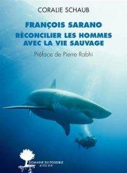 Dernières parutions dans Domaine du possible, Manifeste pour l'océan et l'humanisme