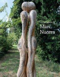 Dernières parutions sur Sculpteurs, Marc Nucera