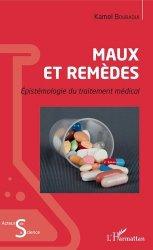 Dernières parutions sur Pharmacologie médicale, Maux et remèdes