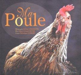 Souvent acheté avec Le breton, le Ma Poule