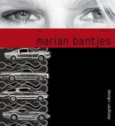 Dernières parutions dans Design & designer, Marian Bantjes majbook ème édition, majbook 1ère édition, livre ecn major, livre ecn, fiche ecn