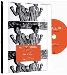 Dernières parutions dans Photograph(i)es, Malick Sidibe, le partage. Avec 1 DVD https://fr.calameo.com/read/005370624e5ffd8627086