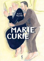 Dernières parutions sur Histoire et philosophie des sciences, Marie Curie