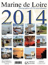 Dernières parutions sur Histoire de la navigation, Marine de Loire