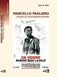 Dernières parutions dans , Marcello Pagliero