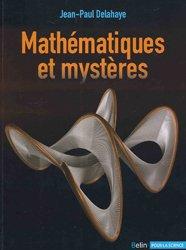 Mathématiques et mystères