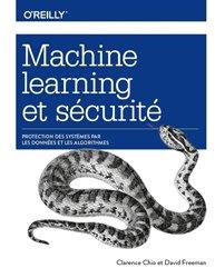 Souvent acheté avec Néphrologie, le Machine learning et securité