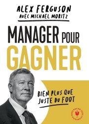 Dernières parutions sur Football, Manager pour gagner