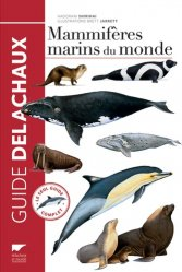 Dernières parutions sur Mammifères marins, Mammifères marins du monde