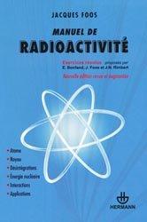 Dernières parutions sur Radioprotection, Manuel de radioactivité