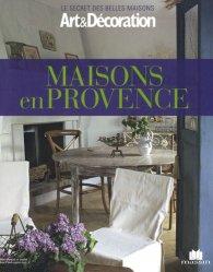 Souvent acheté avec Récup & brocante, le Maisons en Provence