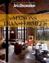 Souvent acheté avec Architecture et design Le Bambou, le Maisons transformées
