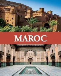 Dernières parutions sur Afrique, Maroc