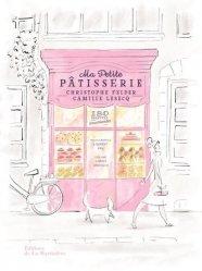 Dernières parutions sur Desserts, Ma petite pâtisserie