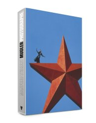 Nouvelle édition Manfred Thierry Mugler photographe