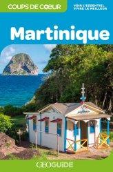 Dernières parutions sur Dom-Tom, Martinique