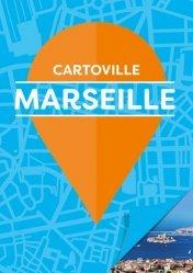 Dernières parutions sur Provence-Alpes-Côte-d'Azur, Marseille
