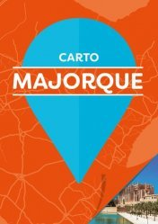 Dernières parutions dans Carto, Majorque. 3e édition
