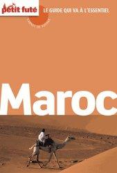 Souvent acheté avec Le climat pour tous, le Maroc 2015