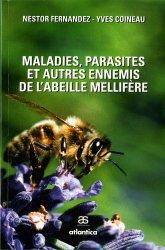 Souvent acheté avec Traité Rustica de l'apiculture, le Maladies, parasites et autres ennemis de l'abeille mellifère