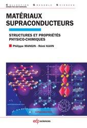 Dernières parutions dans Grenoble Sciences, Matériaux supraconducteurs