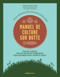 Manuel de culture sur butte