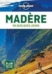 Dernières parutions sur Guides Portugal, Madère en quelques jours. 2e édition. Avec 1 Plan détachable