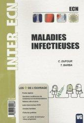Souvent acheté avec Maladies infectieuses Tome 2, le Maladies infectieuses https://fr.calameo.com/read/004967773b9b649212fd0