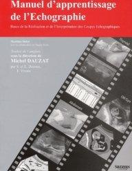 Souvent acheté avec Médecine tropicale et parasitologie, le Manuel d'apprentissage de l'échographie