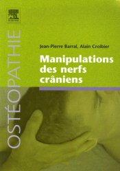 Dernières parutions dans Ostéopathie, Manipulations des nerfs crâniens