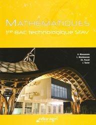Nouvelle édition Mathématiques