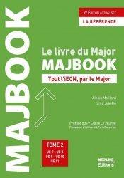 Dernières parutions dans , MAJBOOK - Le livre du Major tome 2