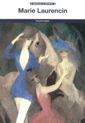 Dernières parutions dans Paroles d'artiste, Marie Laurencin. Edition bilingue français-anglais
