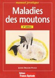 Souvent acheté avec Les révolutions agricoles en perspectives, le Maladies des moutons