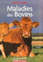 Souvent acheté avec Maladies des chevaux, le Maladies des bovins