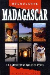 Dernières parutions dans Guides Olizane découverte, Madagascar. 6e édition