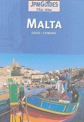 Dernières parutions sur Guides Malte, Malta. Gozo, Comino ; Edition en langue anglaise