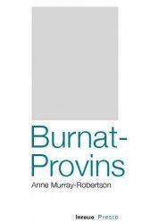 Dernières parutions sur Essais biographiques, Marguerite Burnat-Provins