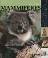 Nouvelle édition Mammifères