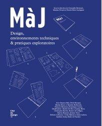 Dernières parutions sur Design - Mobilier, Màj